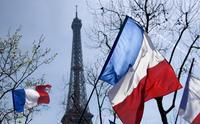 Online kurz francouzštiny - FRANCOUZSKÝ JAZYK všech pokročilostí