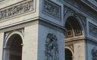 Francouzština - mírně pokročilí: půlroční kurz 2x týdně 3 hodiny - Kurz francouzštiny - Praha 10