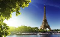 Online kurz francouzštiny - Francouzština - začátečníci: Út od 18:30