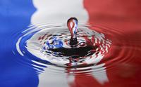 Online kurz francouzštiny - francouzština | věční začátečníci (intenzivní víkendový kurz)