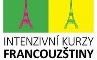 Individuální výuka - Na míru Francoužština 2018 - Kurz francouzštiny - Praha 3