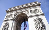 Online kurz francouzštiny - Francouzština - středně pokročilí: půlroční kurz 2x týdně 3 hodiny