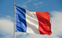 Skupinový (veřejný)  kurz francouzštiny - začátečníci - Kurz francouzštiny - Olomouc