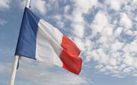Francouzština pro začátečníky, pondělí 17:25 - 18:55 - Kurz francouzštiny - Praha 5