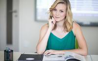 Online kurz francouzštiny - POMATURITNÍ STUDIUM FRANCOUZŠTINY - do 30.6. 2018 se slevou 4.000 Kč