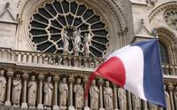 Online kurz francouzštiny - Francouzština - příprava na mezinárodní zkoušku DALF: půlroční kurz