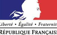 Online kurz francouzštiny - Francouzština pro začátečníky