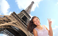 Online kurz francouzštiny - Pomaturitní studium francouzštiny - Kolín