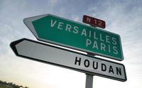 Online kurz francouzštiny - Francouzština - příprava na mezinárodní zkoušku DELF A2: půlroční kurz