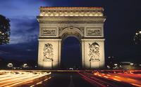 Online kurz francouzštiny - Francouzština - pokročilí: Čt od 18:15