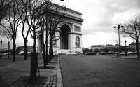 Francouzština: půlroční kurz 2x týdně 3 hodiny - Kurz francouzštiny - Praha 10