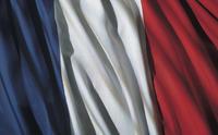 Online kurz francouzštiny - Individuální kurzy francouzštiny na míru
