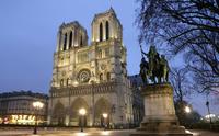 Online kurz francouzštiny - Francouzština - začátečníci: půlroční kurz
