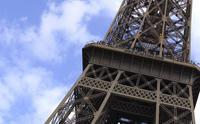 Online kurz francouzštiny - Francouzština - středně pokročilí: St od 16:45