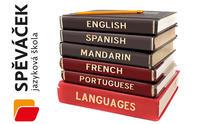 Online kurz francouzštiny - Pomaturitní studium francouzštiny - 2 úrovně
