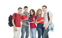 Online kurz francouzštiny - Pomaturitní studium francouzštiny