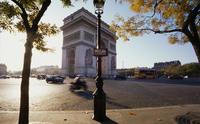 Online kurz francouzštiny - Francouzština - mírně pokročilí: půlroční kurz