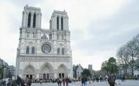 Online kurz francouzštiny - Pomaturitní FJ - různé pokročilosti