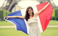 Online kurz francouzštiny - Francouzština - mírně pokročilí: Čt od 16:45