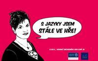 Francouzština úplní začátečníci A0 - Kurz francouzštiny - České Budějovice
