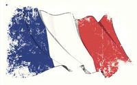 Online kurz francouzštiny - Francouzština - začátečníci: St od 16:15