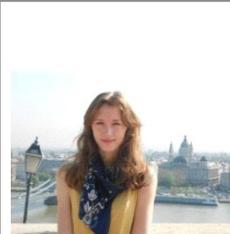 lektor francouzštiny | Emma aaa| Jazyková škola Domluvte se