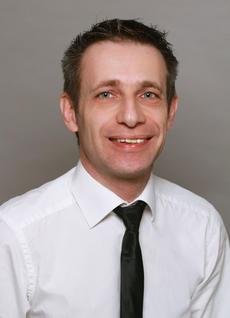 lektor francouzštiny | Christophe M aaa| INSELSBERG & WINTON, s.r.o.