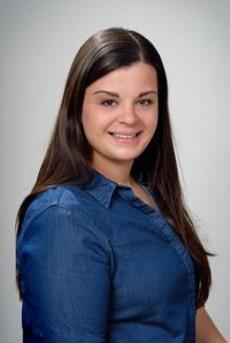 Zuzana - Učitel francouzštiny - Kolín