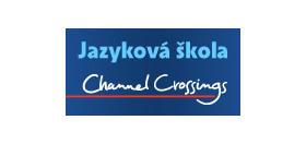 Jazyková škola CHANNEL CROSSINGS, CHANNEL CROSSINGS - jazyková škola, Praha 8