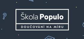 Jazyková škola Škola Populo - jazyky na míru Moravská Ostrava a Přívoz