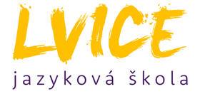 Jazyková škola Lvice  - Jazyková škola - Plzeň 3
