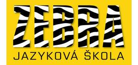 Jazyková škola Zebra - Jazyková škola - Kolín