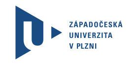 Jazyková škola Mezinárodní letní jazyková škola, Centrála Plzeň 3, Plzeň 3