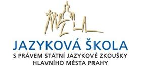 Jazyková škola s právem SJZ hl. města Prahy - Jazyková škola - Praha 1