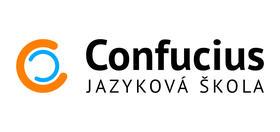 CONFUCIUS jazyková škola - Jazyková škola - Praha 2