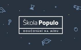 Individuální kurz francouzštiny - Kurz francouzštiny - Praha 1