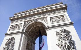 Francouzština - středně pokročilí: půlroční kurz 2x týdně 3 hodiny - Kurz francouzštiny - Praha 10