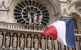 Francouzština - příprava na mezinárodní zkoušku DALF: půlroční kurz - Kurz francouzštiny - Praha 10