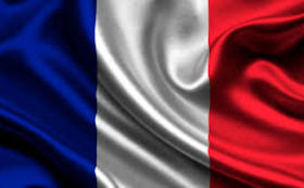 Francouzština – 0161/podzim –  A1 Úplní Začátečníci – Pondělí 16.30-18.00 - Kurz francouzštiny - Praha 2