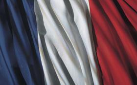 Individuální kurzy francouzštiny na míru - Kurz francouzštiny - Praha 8
