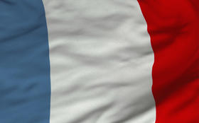 Francouzština - A1 začátečníci - Ahoj, francouzštino! (MFS092), Jazyková škola CHANNEL CROSSINGS, Praha 8