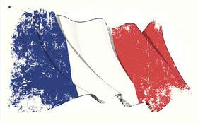 Francouzština - začátečníci: St od 16:15 - Kurz francouzštiny - Praha 1