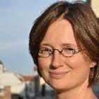 Mgr. Hana Marsault Praha 6