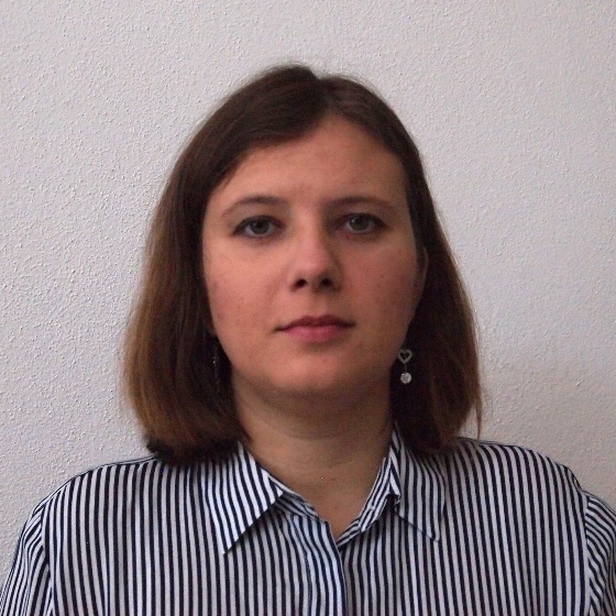 Mgr. Jindra Žďánská - Překladatel - Písek