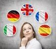 překlady do všech jazyků