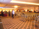 Lékařský kongres
