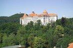 Hotel Imperial - náš významný klient již od r. 2003