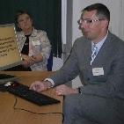 Dr. Jaromír Kadlec - Soudní překladatel - Olomouc
