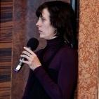 anna.translations - Mgr. et MgA. Anna Plačková - Překladatel a tlumočník