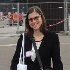 Mgr. Kristýna Flanderová Praha 22 - Uhříněves